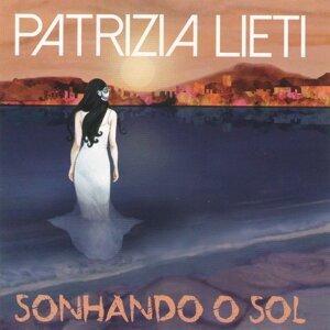 Patrizia Lieti 歌手頭像