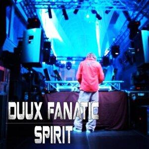 DuuX Fanatic 歌手頭像