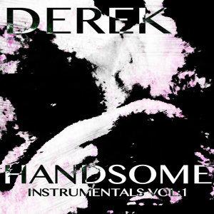 Derek 歌手頭像