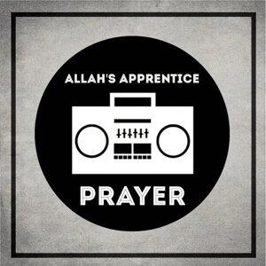 Allah's Apprentice 歌手頭像