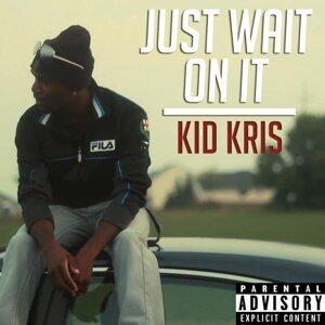 Kid Kris 歌手頭像
