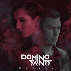 Domino Saints