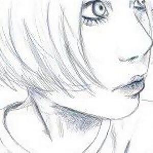 荻谷まどか (Madoka Ogitani) 歌手頭像