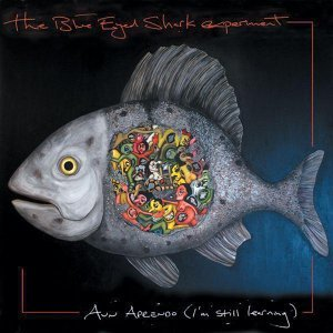 The Blue Eyed Shark Experiment 歌手頭像