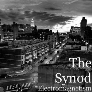 The Synod 歌手頭像