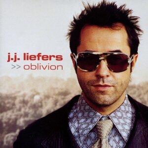 J.J. Liefers