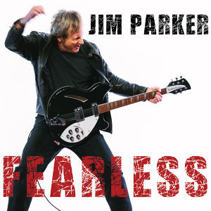 Jim Parker 歌手頭像