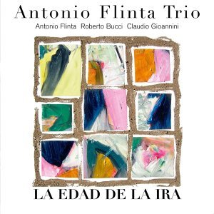 Antonio Flinta Trio 歌手頭像