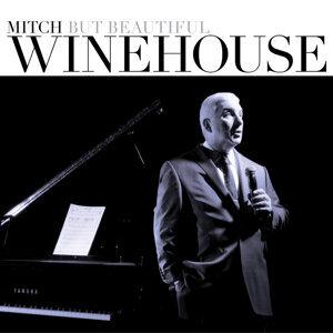 Mitch Winehouse 歌手頭像