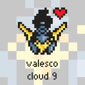 Valesco