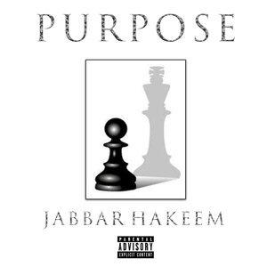 Jabbar Hakeem 歌手頭像