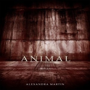 Alexandra Martin 歌手頭像