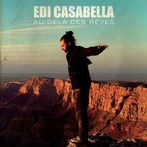 Edi Casabella 歌手頭像