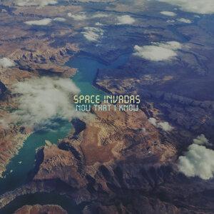 Space Invadas