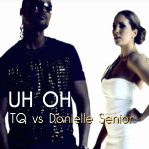 TQ, Danielle Senior 歌手頭像