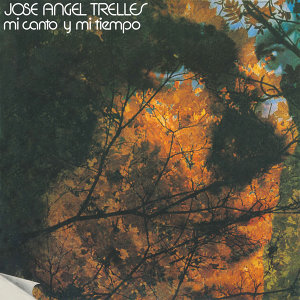 Jose Angel Trelles 歌手頭像