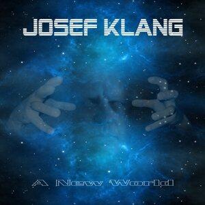Josef Klang 歌手頭像