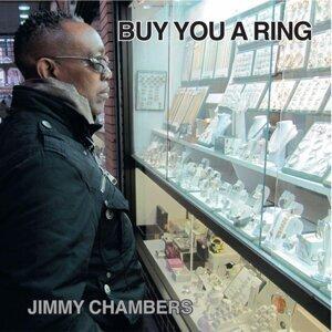 Jimmy Chambers 歌手頭像