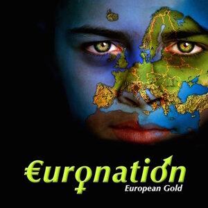 European Gold 歌手頭像