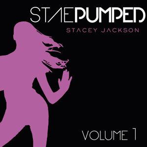 Stacey Jackson