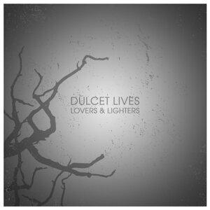 Dulcet Lives 歌手頭像
