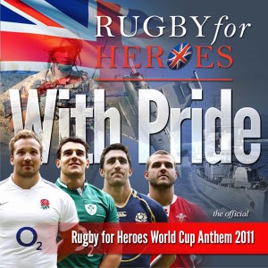 Rugby For Heroes 歌手頭像