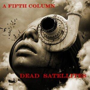 A Fifth Column