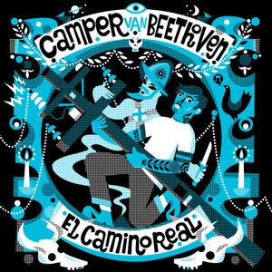 Camper Van Beethoven 歌手頭像