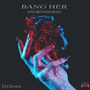DJ Christos 歌手頭像