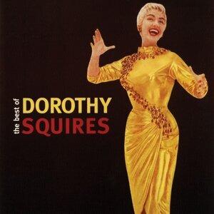 Dorothy Squires 歌手頭像