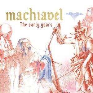 MacHiavel