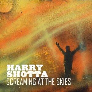 Harry Shotta 歌手頭像