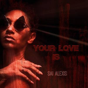 Sai Alexis 歌手頭像