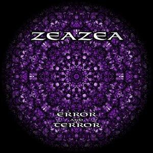Zeazea 歌手頭像
