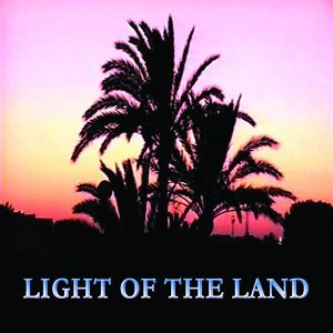 Light of the Land 歌手頭像