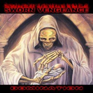 Sworn Vengeance 歌手頭像