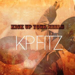 KP Fitz 歌手頭像