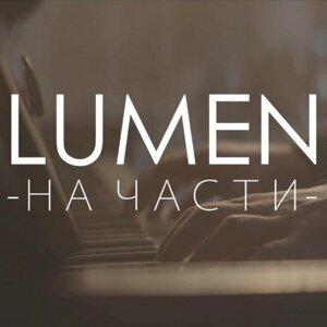 Lumen 歌手頭像
