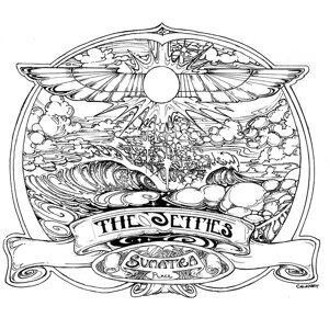 The Jetties 歌手頭像