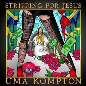 Uma Kompton 歌手頭像