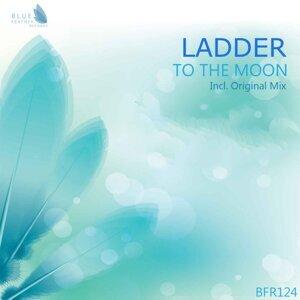 Ladder 歌手頭像