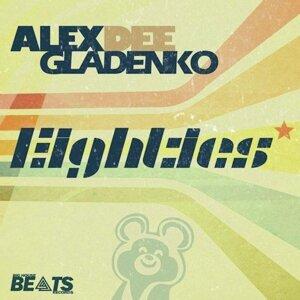 Alex Dee Gladenko