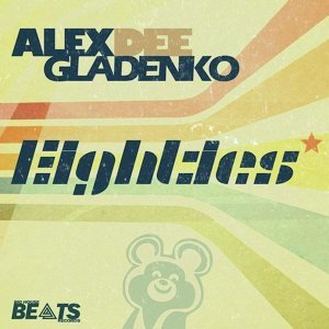 Alex Dee Gladenko 歌手頭像