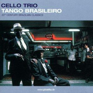 Cello Trio 歌手頭像