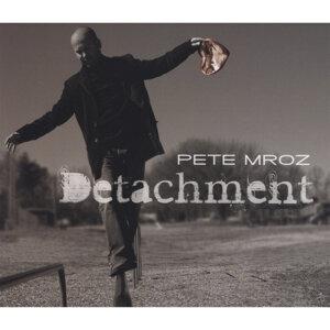 Pete Mroz