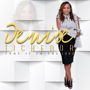Denise Tichenor 歌手頭像