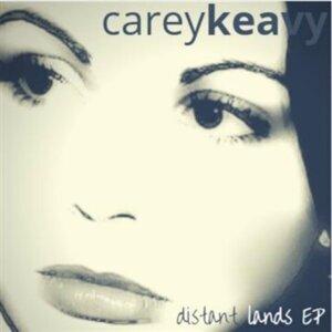 Carey Keavy 歌手頭像