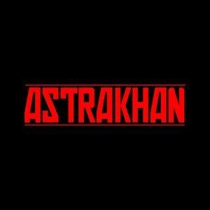 Astrakhan 歌手頭像