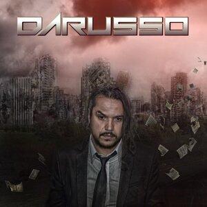 Darusso 歌手頭像