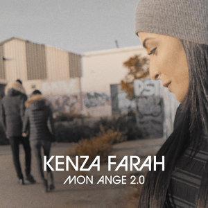 Kenza Farah (坎莎法拉)